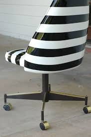Best Spray Paint For Plastic Chairs Best 25 Spray Paint Chairs Ideas On Pinterest Diy Furniture Fix
