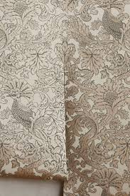 159 best wallpaper images on pinterest anthropology fabric