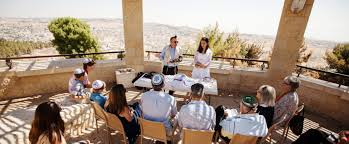 bat mitzvah in israel tours in israel tours customized just for you