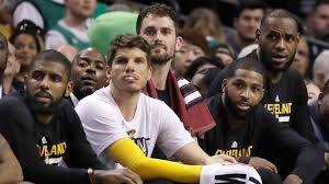 report multiple cavs wanted kyrie to return for another shot at
