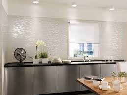 wall tiles design for kitchen kitchen design ideas