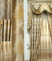Shower Curtain For Sale Outhouse Shower Curtain Sets Curtains Sale Rings Natandreini