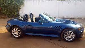 bmw sports cars for sale bmw z3find used cars and cars for sale in malawi at cars265 com