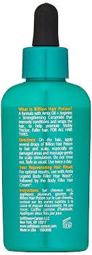 alma legend hair does it really work amazon com softsheen carson optimum amla legend billion hair