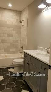 Bathroom Tile Installers Tile Installer Specializing In Bathroom Remodels U0026 Back Splashes