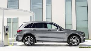 mercedes benz jeep 2015 price 2015 mercedes benz glc suv pricing announced car news carsguide