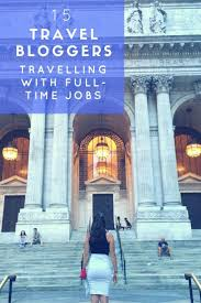 New York traveling jobs images 354 best business travel hacks images travel hacks jpg