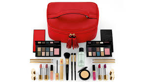 gift sets for christmas best make up and beauty gift sets for christmas the week portfolio