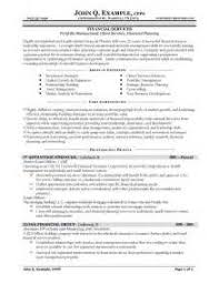 Tim Hortons Resume Sample by Crew Member Food Service Industry Resumes Template Service