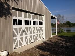 must see barns that have garage doors amarr garage doors