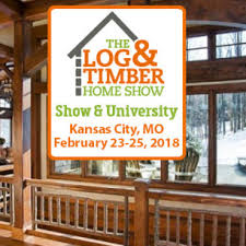 Home Improvement Design Expo Blaine Mn 2015 The Log And Timber Home Show Everything You Need To Plan Budget