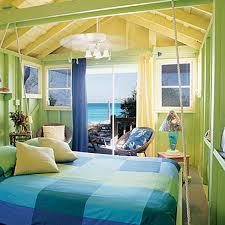 Hawaiian Bedroom Furniture Furniture Hawaiian Themed Bedroom Beaches Luau Engaging 21