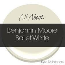 the best cream paint colours benjamin moore cream paint colors