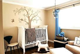 Baby Boy Room Decor Ideas Baby Boy Rooms Ideas Findkeep Me