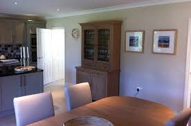 New Build Interior Design Ideas by Polkadot Interiors New Build Windermere Interior Design New