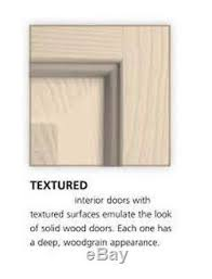 Solid Oak 6 Panel Interior Doors Bostonian 6 Panel Primed Moulded Solid Wood Grain Texture