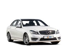mercedes c220 cdi price check mercedes c class c 220 cdi avantgarde on road price in