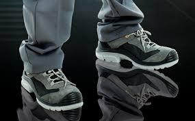 chaussures professionnelles cuisine chaussures professionnelles granjard