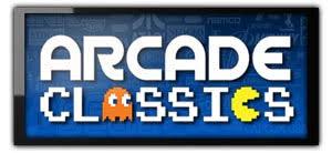 Arcade Meme - game list extreme home arcades