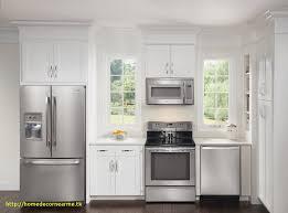 kitchen appliances cheap house appliances cheap latest house for rent near me