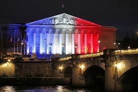 emergency light laws by state paris attacks what new state of emergency laws restricting
