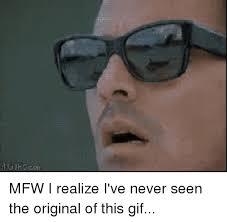 Mfw Meme - 25 best memes about mfw mfw memes