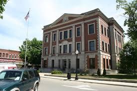 Illinois Power Of Attorney For Property piatt county illinois wikipedia