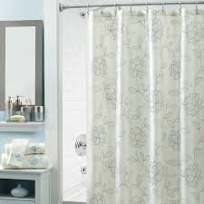 Croscill Home Shower Curtain by Chapel Hill By Croscill 6h0 040o0 0090 273 Melody Shower Curtain