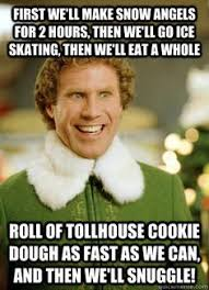 Merry Christmas Meme Generator - buddy the elf meme generator imgflip ho ho holiday time