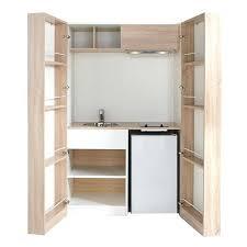 castorama poubelle cuisine meuble evier exterieur amazing castorama poubelle cuisine meuble
