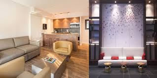 lexus toronto downtown cosmopolitan hotel toronto downtown toronto hotels