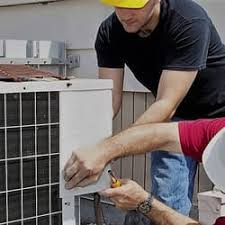 all heating cooling heating air conditioning hvac