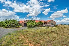 eldorado homes u0026 land for sale santa fe nm real estate