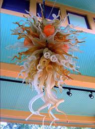 murano glass ornaments murano glass ornaments for sale