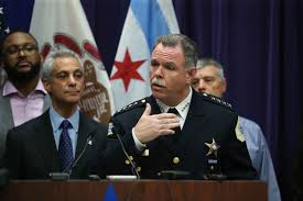 Chicago Police Crime Map by 92 Deaths 2 623 Bullets Tracking Every Chicago Police Shooting