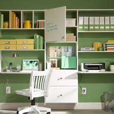 Desk For Apartment by Home Office Setup Ideas Designing Small Space For Design Modern