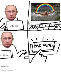 Funnyjunk Memes - meme fsb