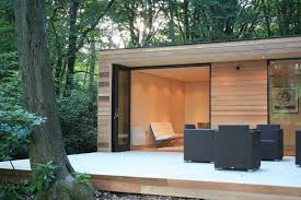 garden studio with bathroom regarding found property iagitos com