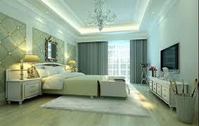 Decorating Gypsum Board Ceiling Design For Modern Bedroom Ideas Gypsum Design For Bedroom