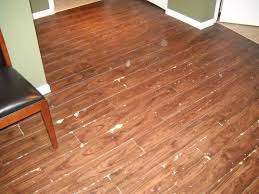 Best Luxury Vinyl Plank Flooring Cool Luxury Vinyl Plank Flooring Awesome Best Luxury Vinyl