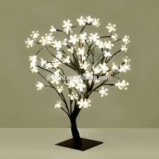 buy siriusarla light up decorative tree amarahristmas