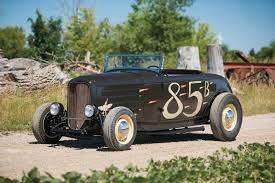 1932 ford u0027hi boy u0027 roadster
