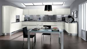 kitchen designers toronto interior decorating hh kitchen design toronto