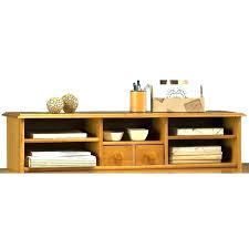 bureau pin miel bureau couleur miel bureau pin pin bureau bois couleur miel
