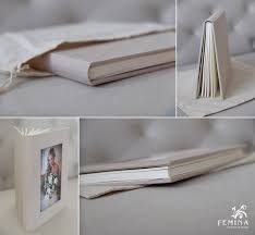 5x7 Wedding Photo Albums 41 Best Wedding Albums U0026 Products Images On Pinterest Wedding