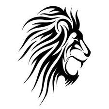 lion tattoos tattoo designs gallery unique pictures and ideas