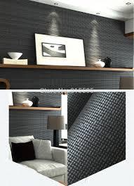wallpaper for livingroom modern minimalist plain solid color wallpaper non woven 3d stereo