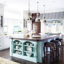 kitchen accent colors strikingly design ideas best colors to paint