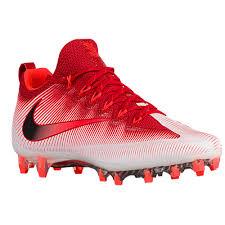 Nike Vapor nike vapor untouchable pro s football shoes snake black
