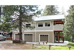 Bonanza House Floor Plan by Sumpter Real Estate Homes For Sale In Sumpter Oregon